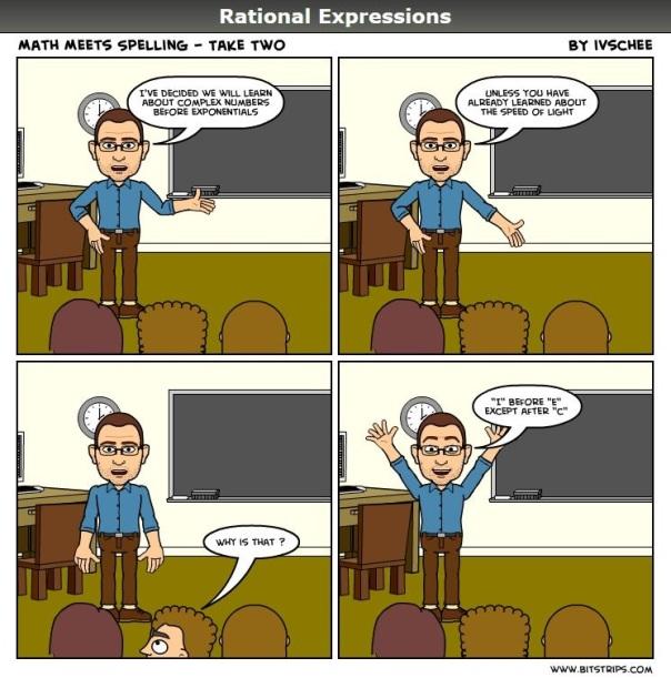 MathMeetsSpelling2